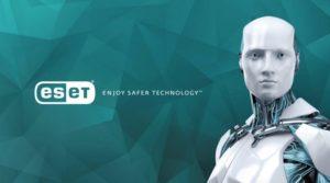 Скачать антивирус ESET NOD32 бесплатно!